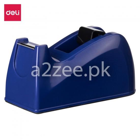 Deli Stationery - Tape Dispenser (01 Piece)