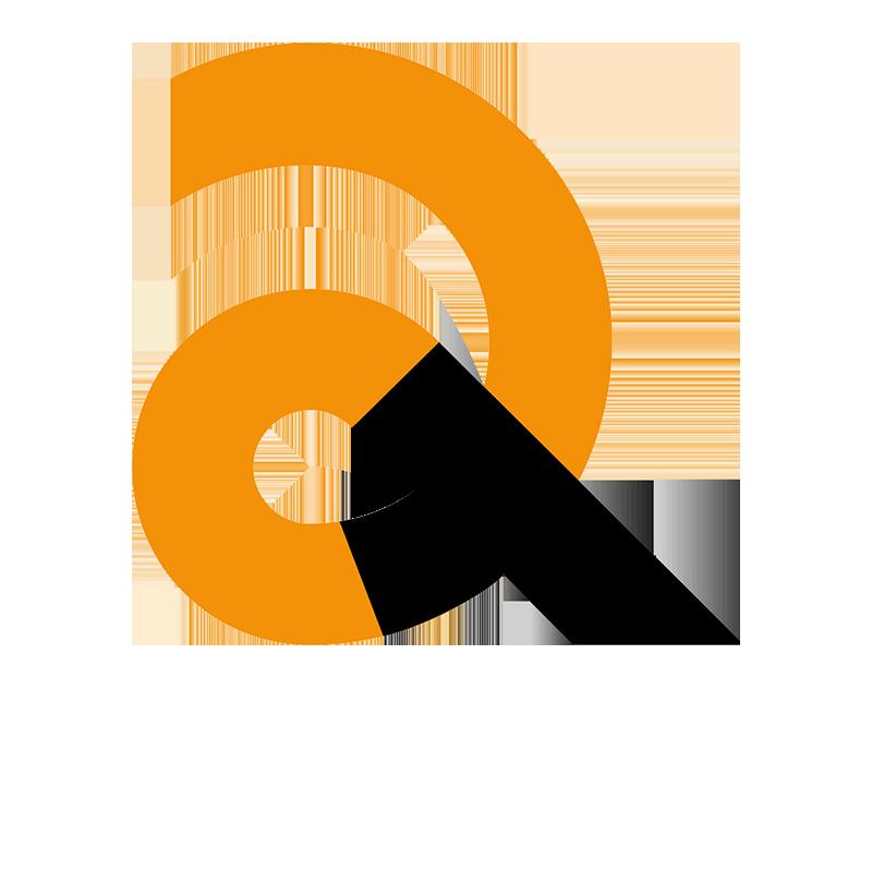 a2zee.pk - Online stationery